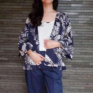 alice kimono
