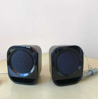 LG Home Theatre Speakers