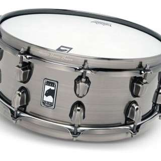 Mapex Black Panther Blade Snare