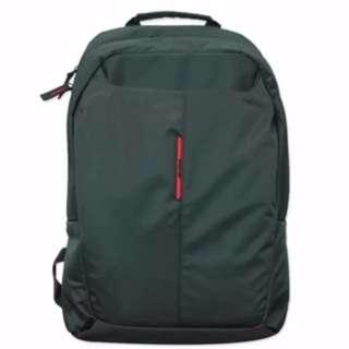 Lenovo Laptop Backpack Bag KR-3907