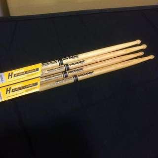 Promark Drum sticks