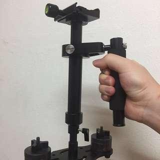 S40 stabilizer