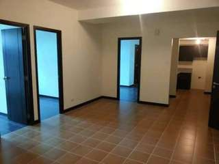 2 Bedrooms Promo PreSelling