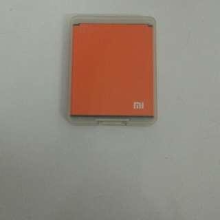 Xiaomi Redmi 1S Battery DM41 Original
