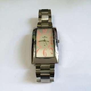 Lady Watch 90%New