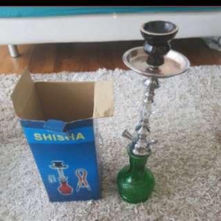 Shisha .. decorative piece item