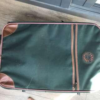 Cabin bag / luggage