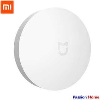 Original Xiaomi Mijia Wireless Switch Smart Home (Passion Home)