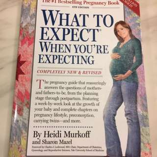 3 Books related to Maternity