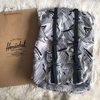 Herschel 23.5
