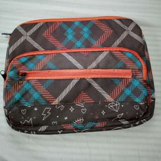 Netbook sleeve 12 inches