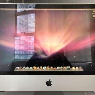 Apple iMac 27inch (80%New)