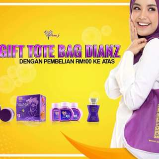 Dianz Product
