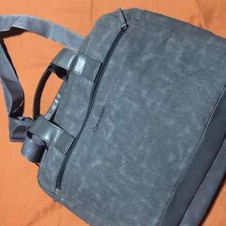 """ PRICE DROP ""Calvin Klein bag 100% original"