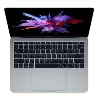 Mac Book pro Brand New