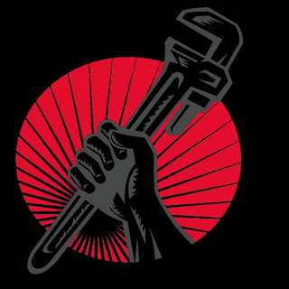 Plumbing/Tukang paip