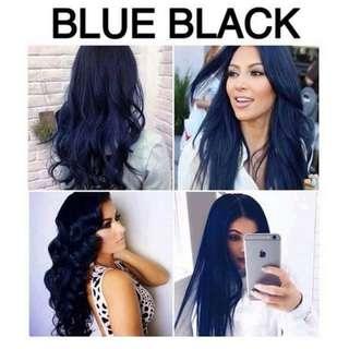 Epsa Hair Bleach