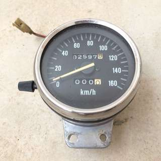 Meter Modanas Jaguh 175cc