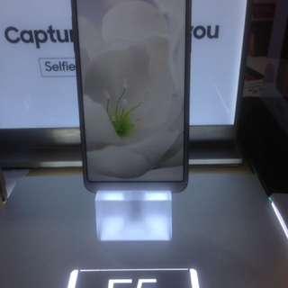 OPPO F5 4/32 (New) Cash / Cicilan Tanpa CC