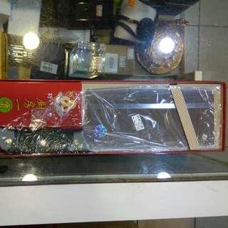 不鏽鋼斬骨刀(刀背無齒狀)150元限來店買點我旋轉頭像看店址與看更多商品