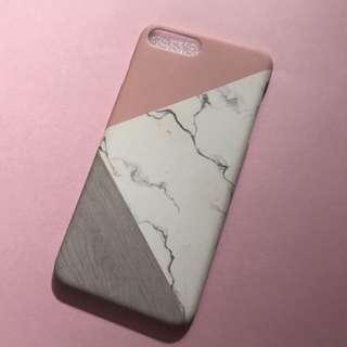 包郵 Iphone 6/7/8 plus手機殼