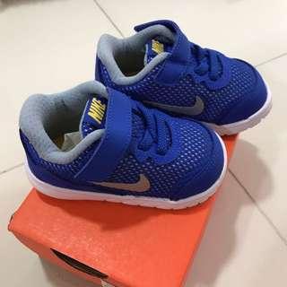 Nike flex experience 4 (TDV)