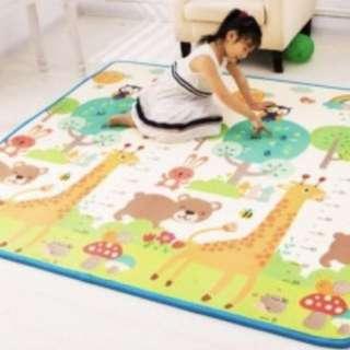 XPE Foam Play Mat