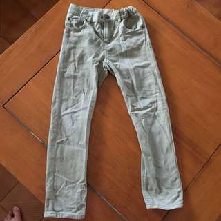 [GREAT DEAL] H&M Boy's Trousers