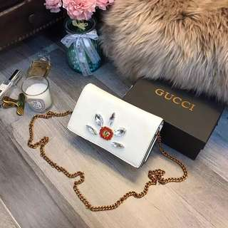 Gucci 🎁