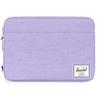 Herschel Anchor 15 inch MacBook Sleeve