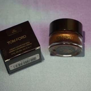 Tom Ford Cream Color #08 Spice