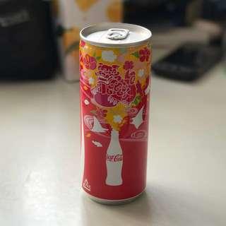 沖繩 可口可樂
