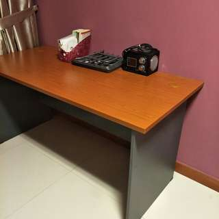 Study/Office Table