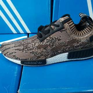Adidas nmd for men