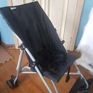 Hauck Umbrella Type Stroller