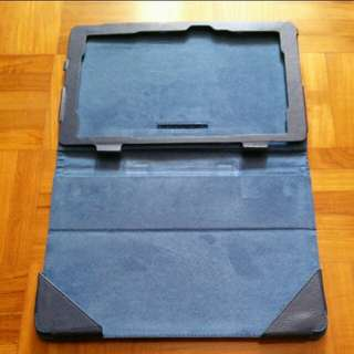 """Tablet cover (10"""")"""
