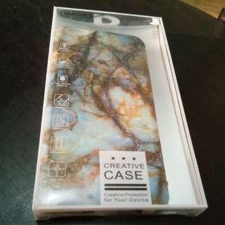 Vivo V5 / V5s Case