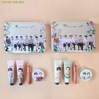 (Limited Edition) Nature Republic