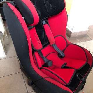 Babies car seat (car seat for babies)