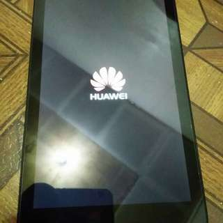 For swap Huawei Mediapad T1 7.0""