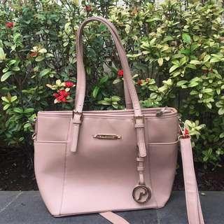 Palomino Bag
