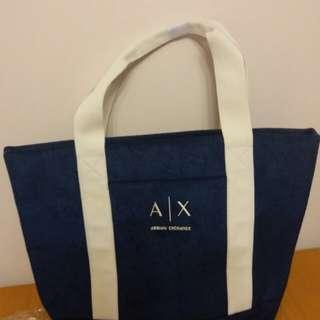 AX全新大袋