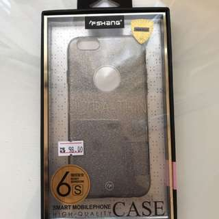 iPhone 6s case (brand new)