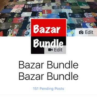 Jom add fb bazar bundle