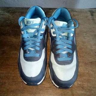 Nike Air force for kids