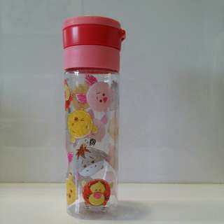 Winnie The Pooh Water-bottle