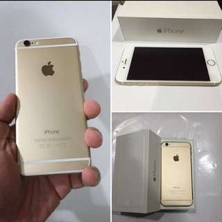 Looking for iPhone 6!!!