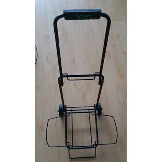Acer 2 Wheel Trolley