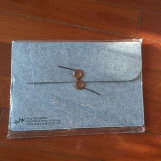 computer Bag , IPad bag