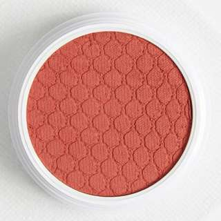 AUTHENTIC Colourpop Super Shock Blush